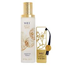 Wei™ Royal Ming Imperial Tonic - 3.4 fl. oz.