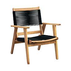 Well Traveled Living Kingsmen Sofa Chair