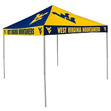 West Virginia CB Tent