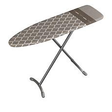 Westex European Platinum Ironing Board with Cover