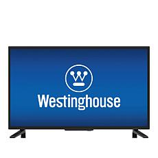 "Westinghouse 32"" Smart HDTV with 2-Year Warranty"