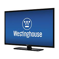 "Westinghouse 65"" Ultra HD 4K Smart 120Hz TV"