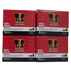 Westrock® Coffee Company Holiday Brew Box 100-ct Kivu Blend Auto-Ship®