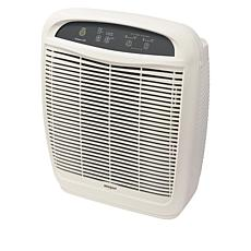 Whirlpool Whispure 500 HEPA Console Air Purifier