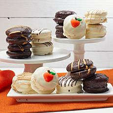 Wicked Whoopies 15-count Fall Assortment Whoop-De-Doo Pies