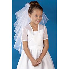Wilton Youth Veil