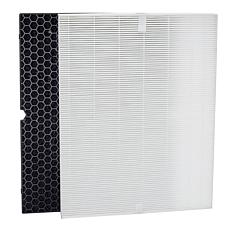 Winix Replacement Filter H for 5500-2 Air Cleaner
