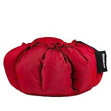 Wonderbag Eco Friendly Slowcooker - L