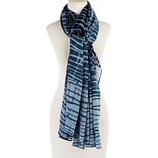 WynneLayers Printed Scarf