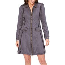 XCVI Anneliese Jacket Dress