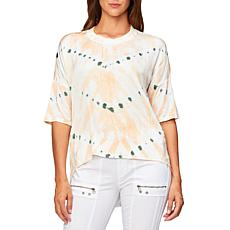 XCVI Favianna Top - Wash