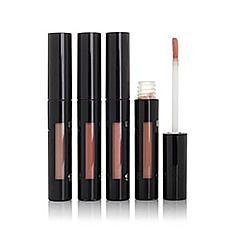 ybf Beauty Power Pout Lip Lacquer Quad