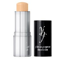 ybf Light Glide-On Foundation Stick