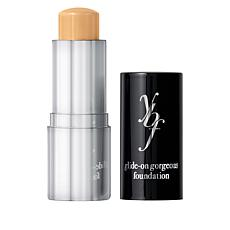 ybf Medium Glide-On Foundation Stick
