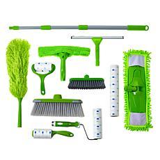 YukBGone 10-piece Cleaning Kit