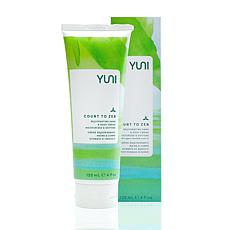 YUNI Beauty Count to Zen Rejuvenating Hand and Body Cream