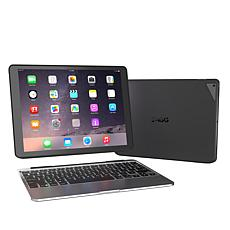 "ZAGG Slim Book Bluetooth Keyboard Case for 12.9"" iPad® Pro"