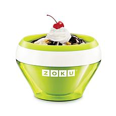 Zoku Ice Cream Maker Bowl