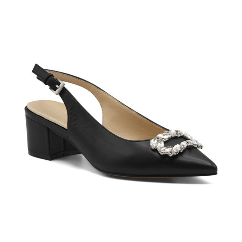 Adrienne Vittadini Gizzi Dress Sandal