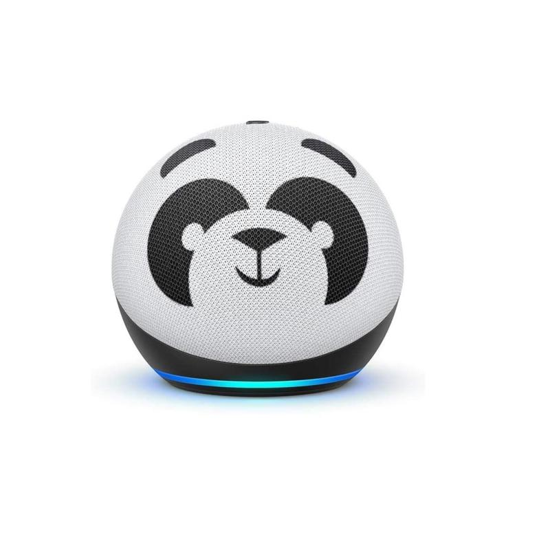 Amazon Echo Dot Kids Edition Smart Speaker