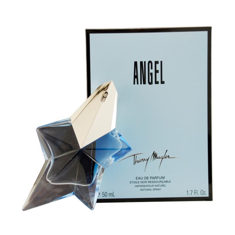 Angel - Eau De Parfum Spray 1.7 Oz