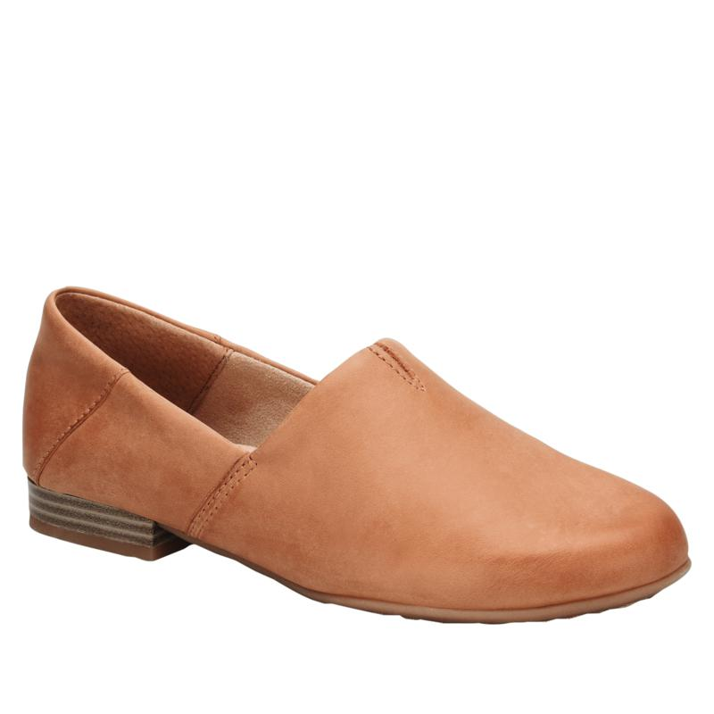 """""""As Is"""" b.o.c. Hailey Slip-On Comfort Loafer"""