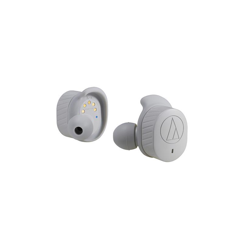 Audio-Technica SPORT7TW SonicSport Wireless In-Ear Headphones