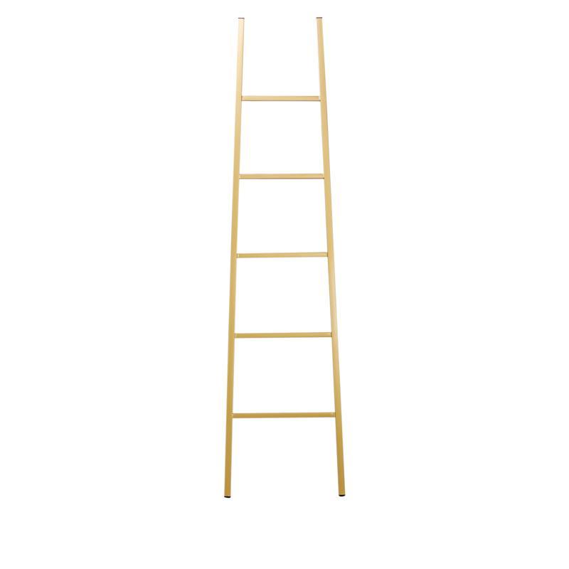 august & leo Blanket Ladder