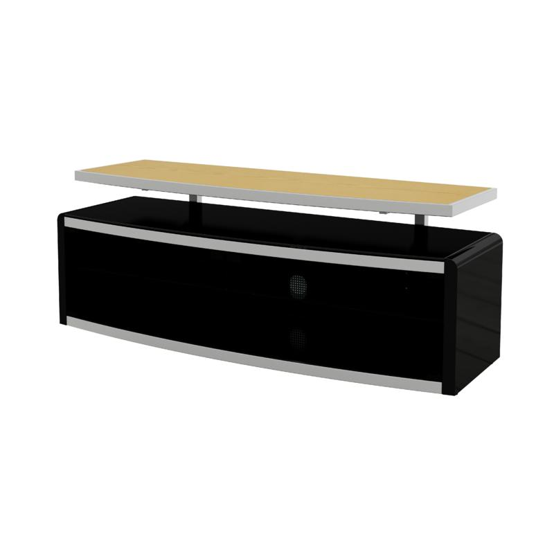 AVF Options Stage TV Stand