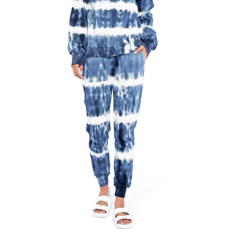 Billy T Shock Wave Jogger