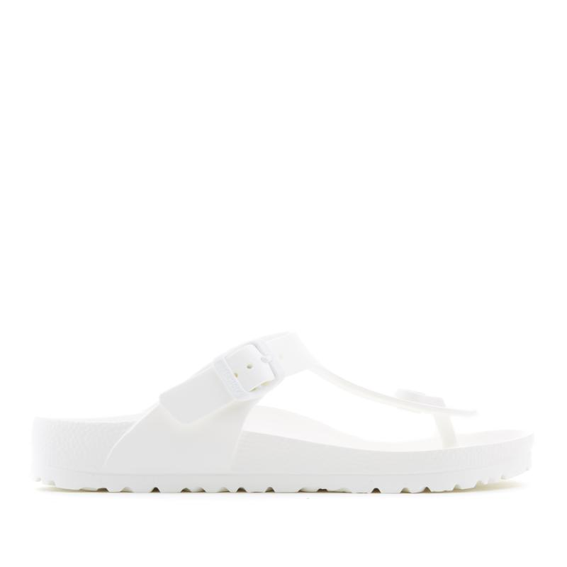 Birkenstock Gizeh Essentials EVA Thong Sandal