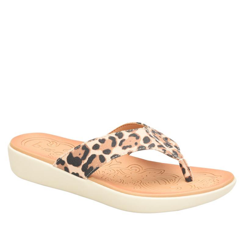 b.o.c. Aimee Classic Flip-Flop Sandal