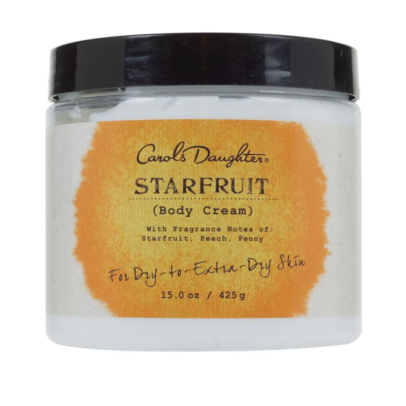 Carol's Daughter Starfruit 15 oz. Body Cream Auto-Ship®