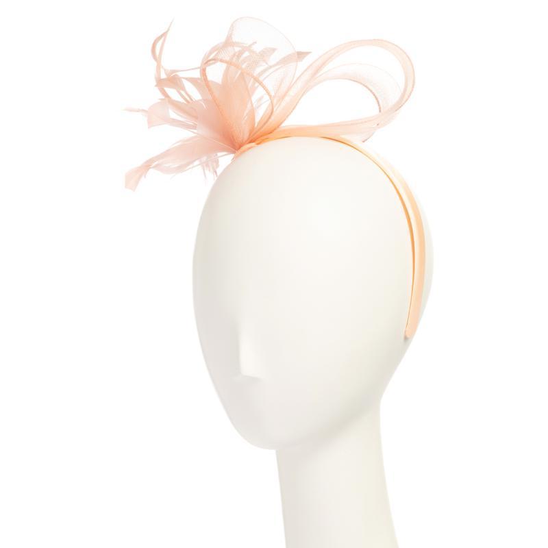 Collection 18 Dressy Fascinator Headband
