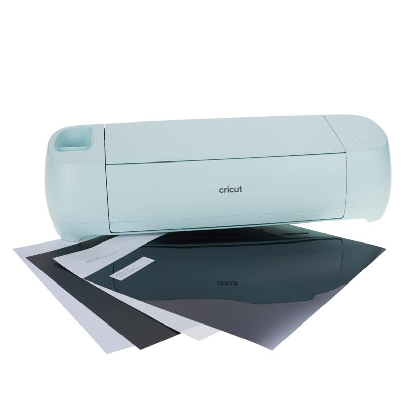 Cricut® Explore™ 3 DIY Dream Cutting Machine