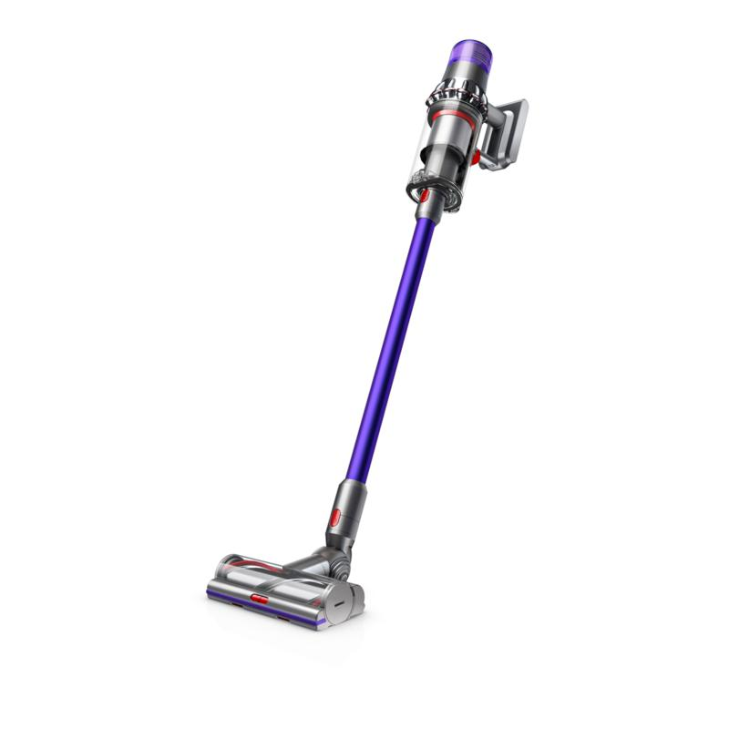 Dyson V11 Animal Cordless Vacuum with Tools