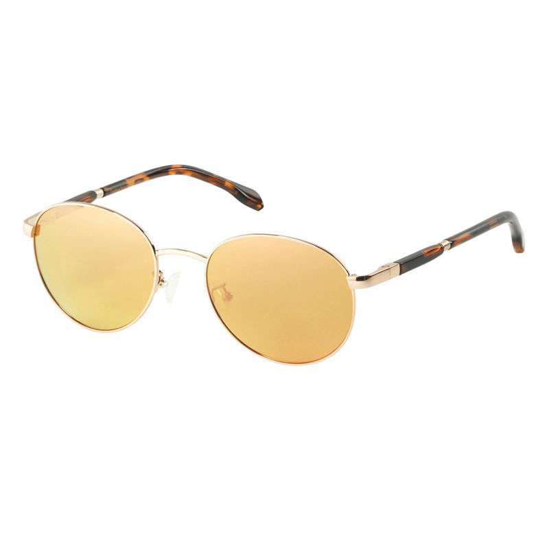 Eagle Eyes Skye Tortoise TriLenium Polarized Sunglasses