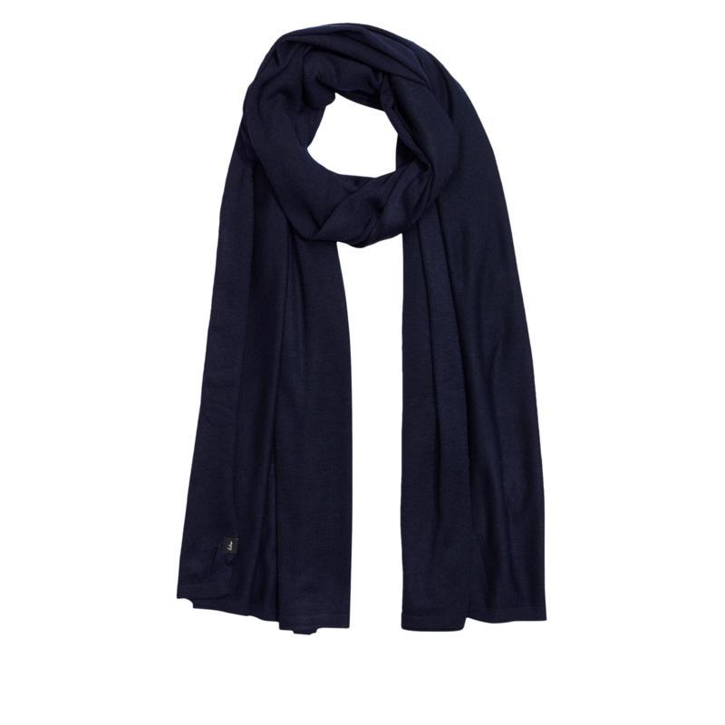 Echo Everyday Knit Wrap