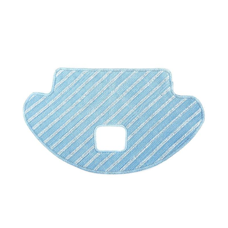 ECOVACS Deebot Ozmo 930 Mopping Pads