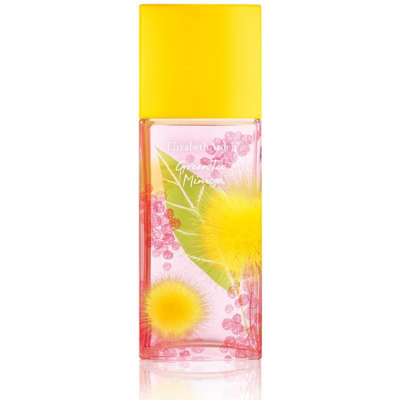 Elizabeth Arden Green Tea Mimosa 3.3 fl. oz. EDT