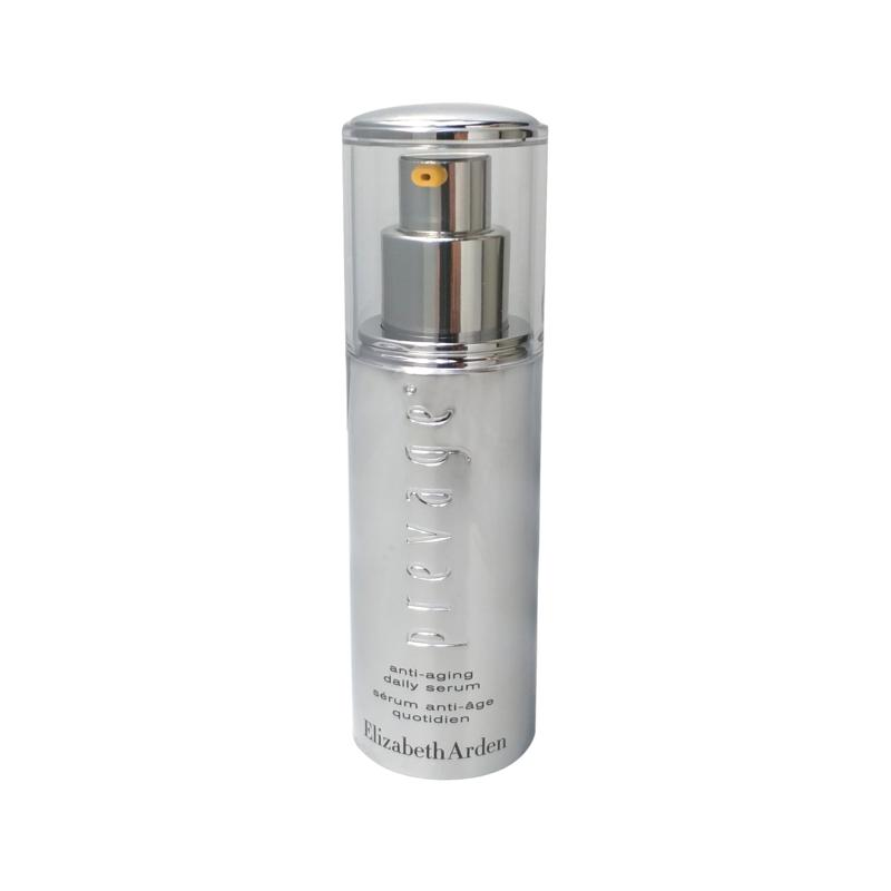 Elizabeth Arden PREVAGE® Daily Serum Skincare