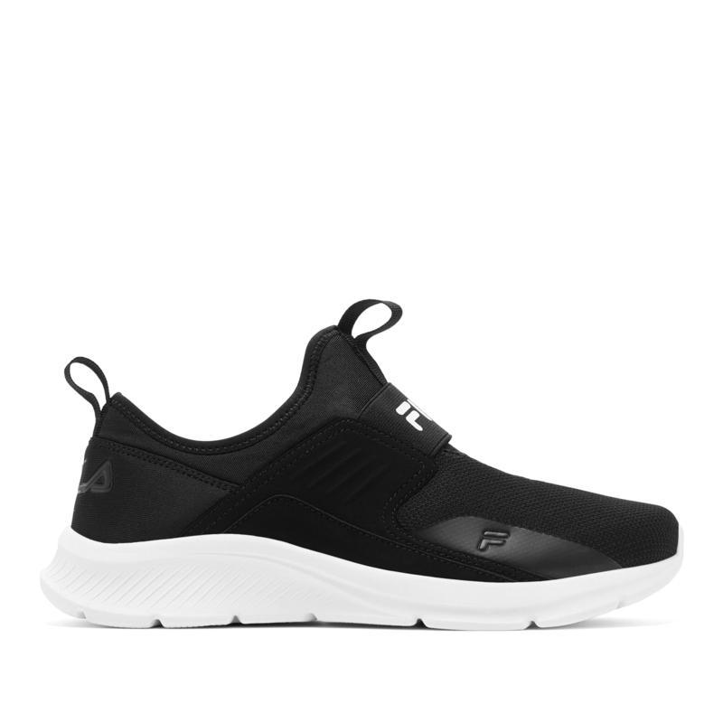 FILA Accolade Evo Air Mesh Slip-On Sneaker
