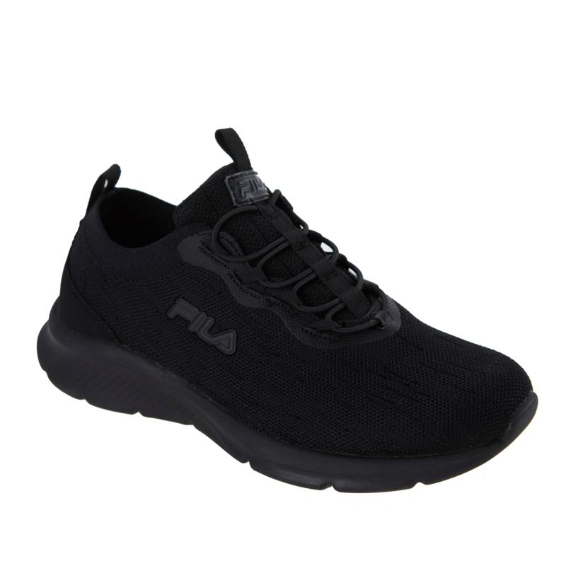 FILA Memory Skyway Air Mesh Sneaker