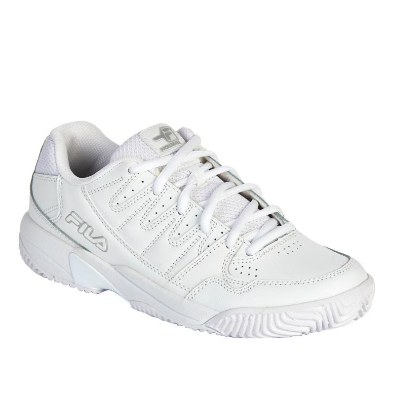 FILA Pickelball Double Bounce Sneaker