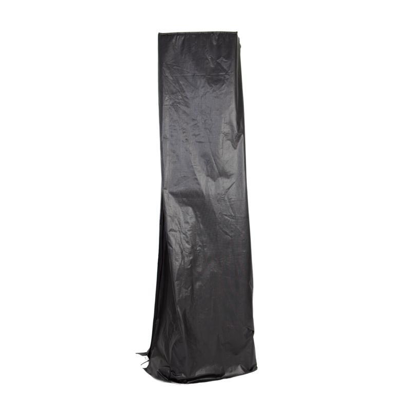 Fire Sense Full-Length Patio-Heater Cover