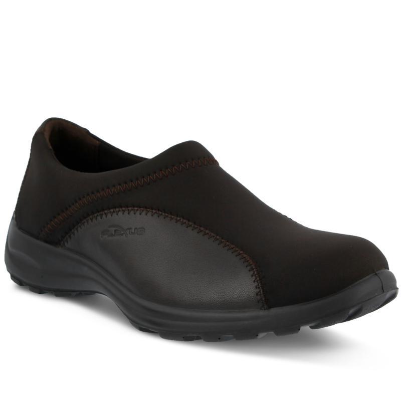 Flexus Willow Slip-On Shoes