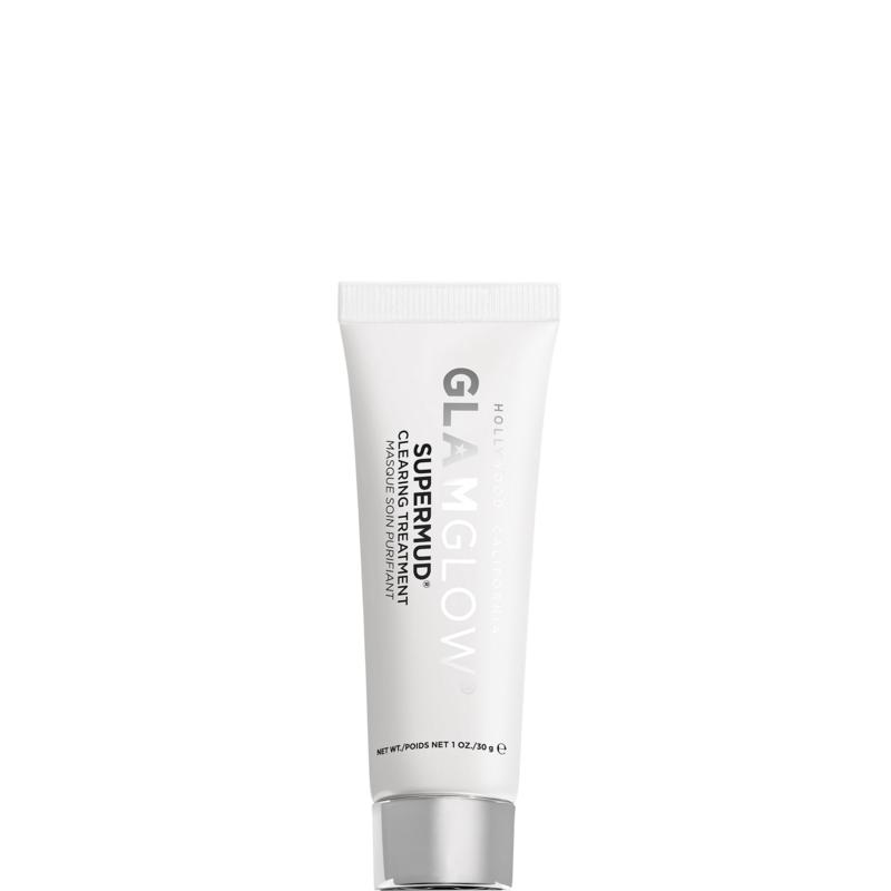 GLAMGLOW SuperMud Clearing Treatment - 1 oz.