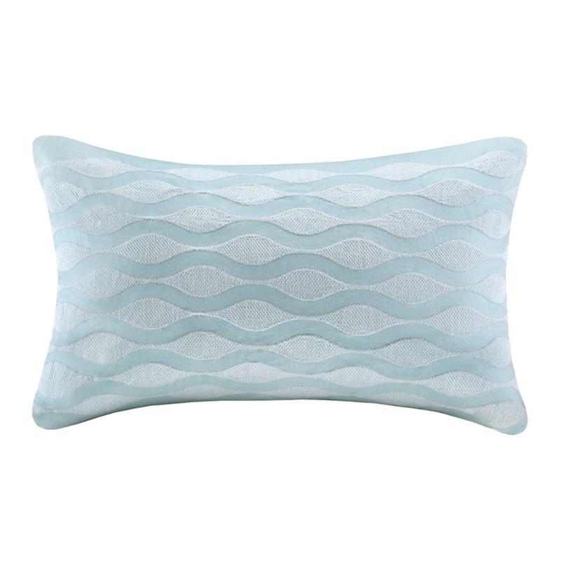 Harbor House Maya Bay Decorative Pillow