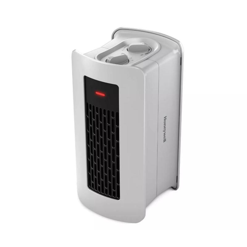 Honeywell Two Position Heater