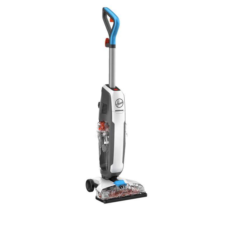 Hoover® Powerdash Pet+Hard Floor Cleaner